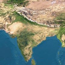 india-satellite-1