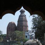 Sri Sri Radha Madana Mohana Mandir, Vrindavan