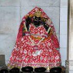 Sri Narayana at Shringara Vat