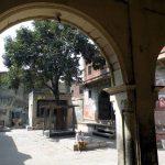 Shringara Vata, Vrindavan