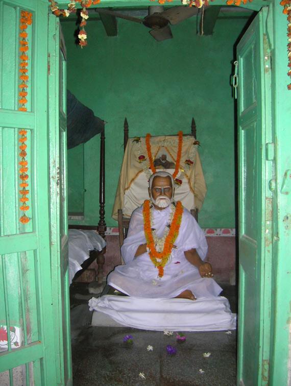 Jagannath-das-baabji-maharaj