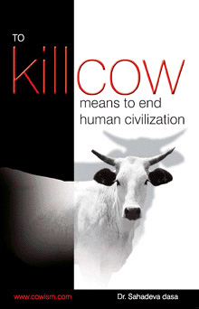 cowbook