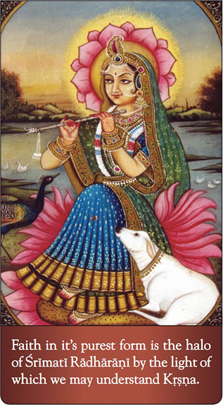 faith-radharani