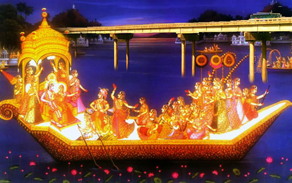 radhakrishna.bridge