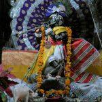 Sri Gopinatha, Vrindavan