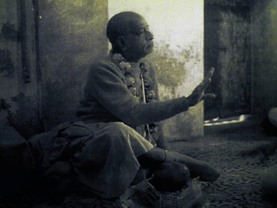 srilaprabhupada.radhadamodar