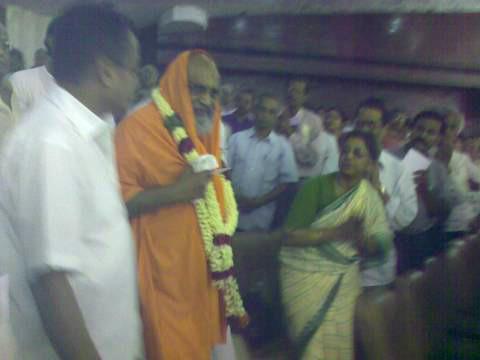 swami.dayananda