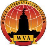 WVA Meeting Mayapur 2010