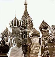 Moscow-prabhupada.large
