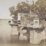 Keshi Ghat in 1855
