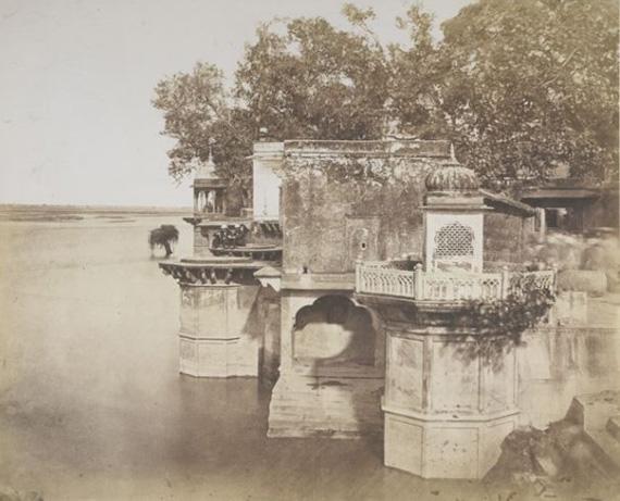 keshigath-1855