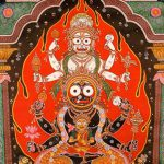 The Significance of Purushottama-month