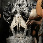 Five Prayers to Lord Narasimha