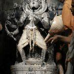 Five Prayers to Lord Narasimha