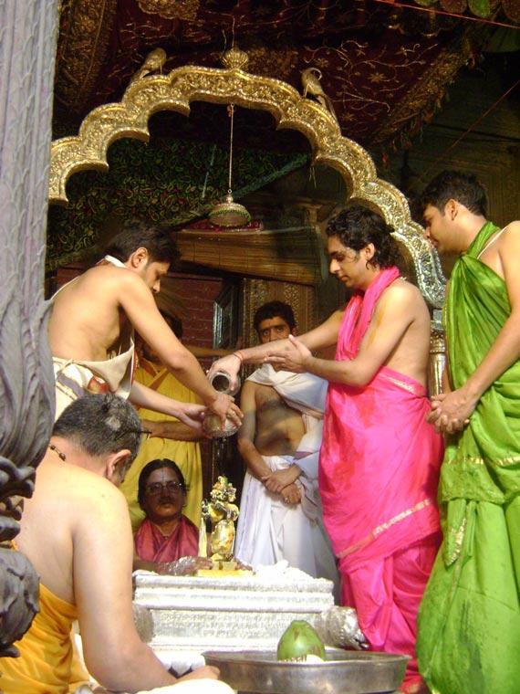 radharaman.appearance.L