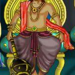 The Story of Pandava Nirjala Ekadasi