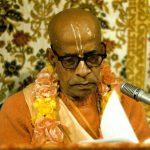 Srila Prabhupada's Reassurance