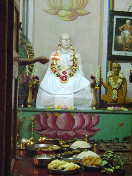 Bhakti-Vinod-Thakur-Disapperance.L2