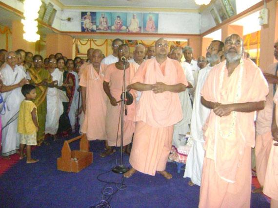 Bhakti-Vinod-Thakur-Disapperance.L3