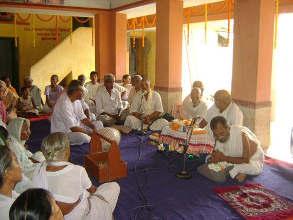 Bhakti-Vinod-Thakur-Disapperance.L4