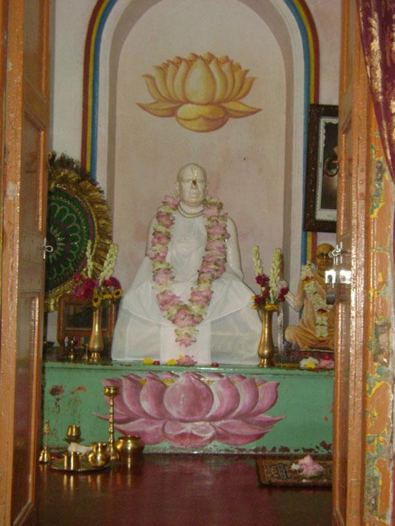 Bhakti-Vinod-Thakur-Disapperance.L5