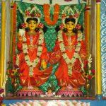 Srila Bhaktivinod Thakur disappearance festival