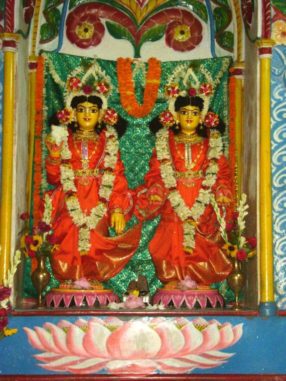 Gaur-Gadadhar-of-Bhakti-Vinod-Thakur.L