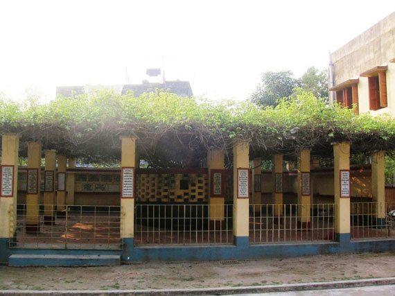 Raghav-Pandit-House-(1)