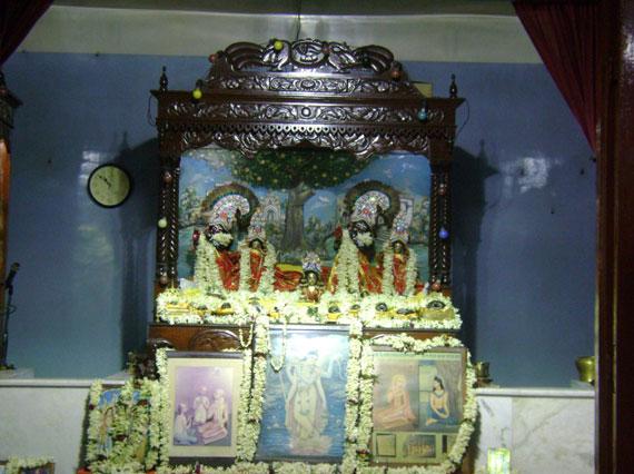 Raghav-Pandit-House-(2)