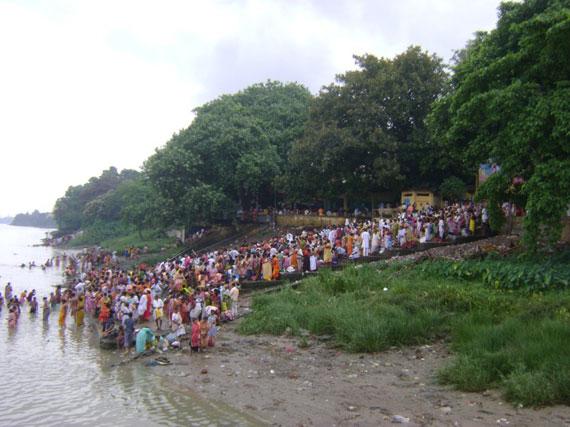 Raghav-Pandit-House-(3)