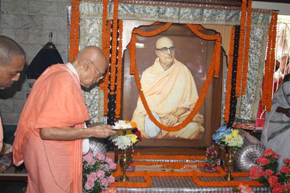guru_purnima.L
