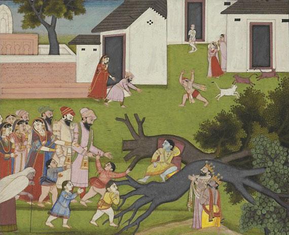 krishna.arjuna.trees.L