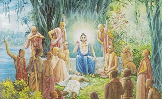 panihati-festival.1