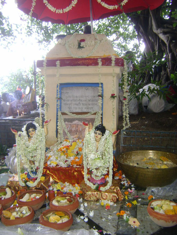 panihati-festival.2