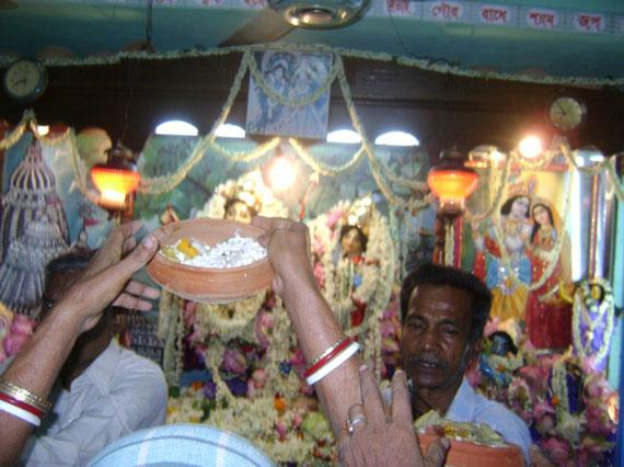 panihati-festival.3