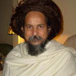 Dr. Brindavan Bihari das Maharaj