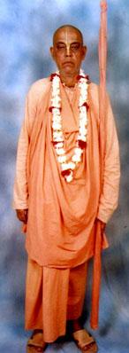 svayambhu.swami.L