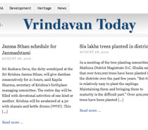 vrindavantoday.T