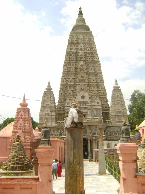 Buddha-Gaya-L1