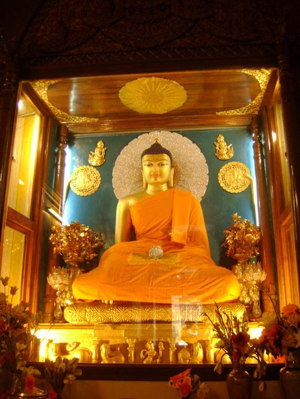 Buddha-Gaya-L2