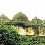 Allahabad High Court Ayodhya Judgement
