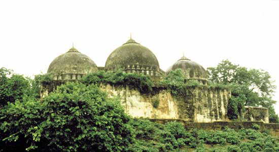 babri_masjid.L
