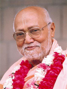 bb.tirtha.maharaj.L