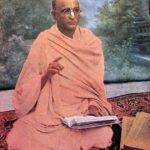 Origin of Jiva According to Prabhupada