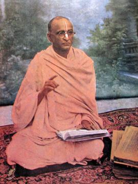 bhaktisiddhanta.prabhupada.L