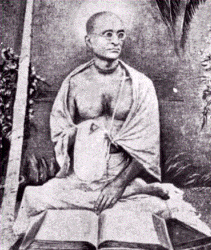 bhaktisiddhanta.prabhupada3.L