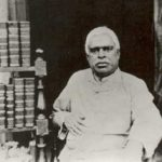 Origin of Jiva According to Bhaktivinoda Thakur