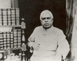 bhaktivinoda.thakur.L
