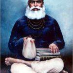 Appearance of Srila Bhaktivinoda Thakur