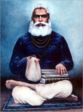 bhaktivinoda.thakur1.L